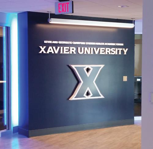 CL_3_XavierStudentCntr_A_500x486jpg