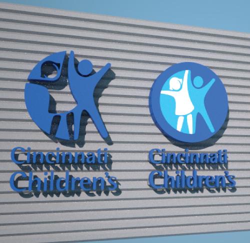 FS_5_ChildrensHarrison_C_500x486
