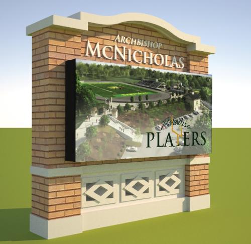 MC_1-McNicolasL_A_500x486