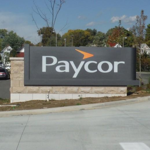 FS_1-Paycor_A__800x800