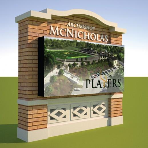 MC_1_McNicholas-A_imgXXXX_800x800