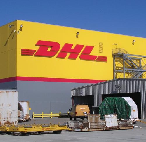 MS_1-DHL_A_500x486