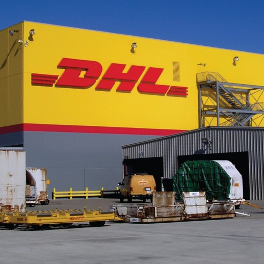 MS_1-DHL_A_800x800